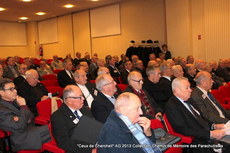 AG 30 otobre 3013 au fort de Maisons-Alfort - l'assemblée Img_9544
