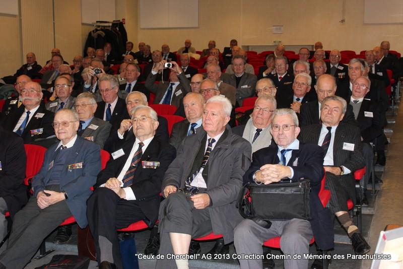 AG 30 otobre 3013 au fort de Maisons-Alfort - l'assemblée Img_9622