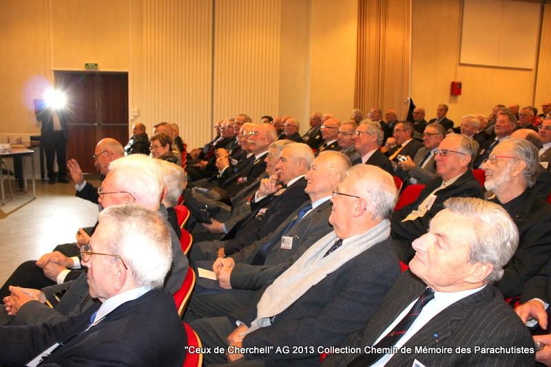 AG 30 otobre 3013 au fort de Maisons-Alfort - l'assemblée Img_9624