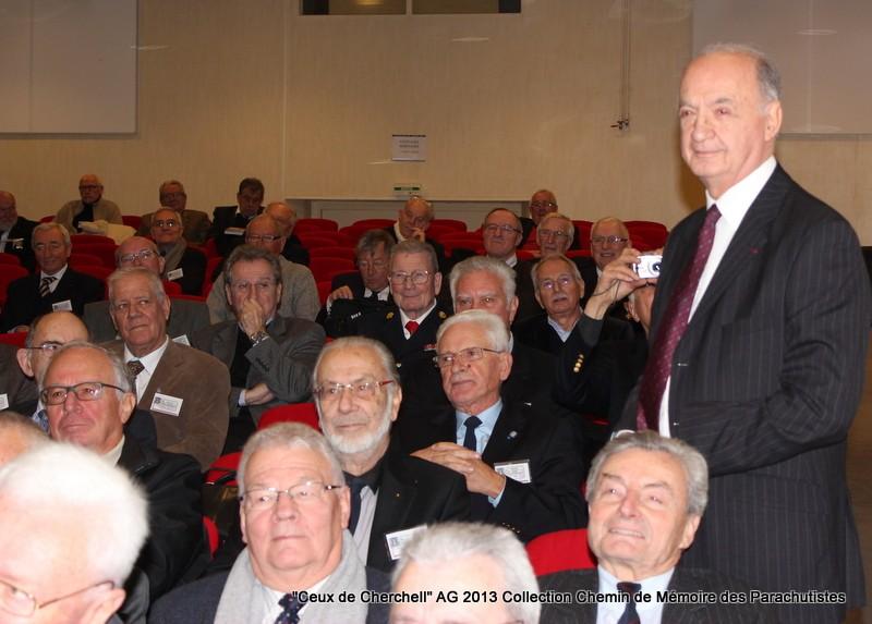 AG 30 otobre 3013 au fort de Maisons-Alfort - l'assemblée Img_9632
