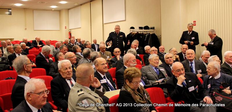 AG 30 otobre 3013 au fort de Maisons-Alfort - l'assemblée Img_9646