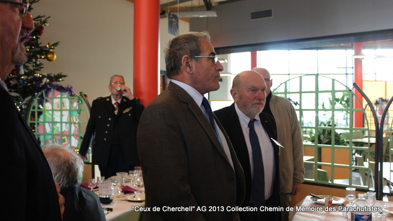 AG 30 otobre 3013 au fort de Maisons-Alfort - l'assemblée Img_9649