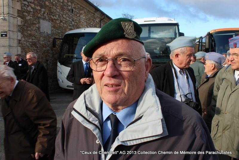 AG 30 otobre 3013 au fort de Maisons-Alfort - l'assemblée Img_9652
