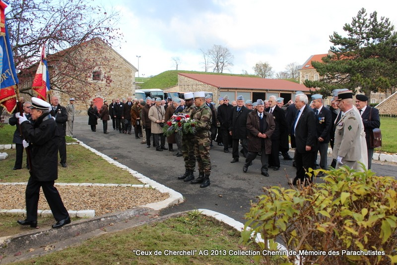 AG 30 otobre 3013 au fort de Maisons-Alfort - l'assemblée Img_9654