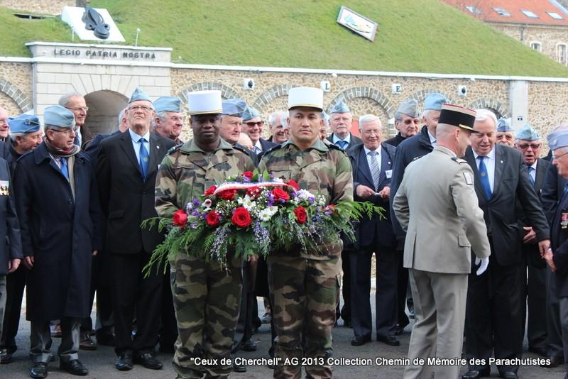 AG 30 otobre 3013 au fort de Maisons-Alfort - l'assemblée Img_9656