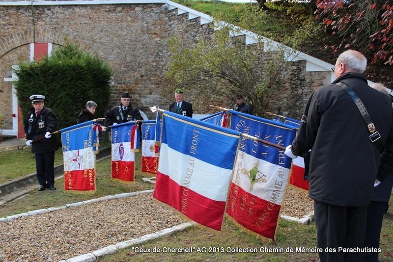 AG 30 otobre 3013 au fort de Maisons-Alfort - l'assemblée Img_9664