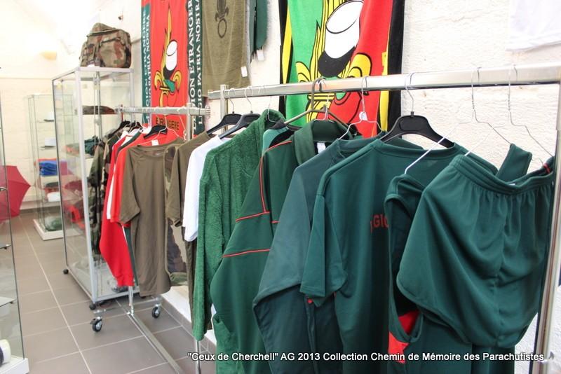 AG 30 otobre 3013 au fort de Maisons-Alfort - l'assemblée Img_9717
