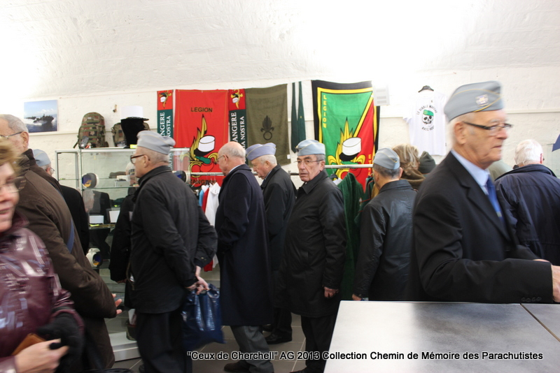 AG 30 otobre 3013 au fort de Maisons-Alfort - l'assemblée Img_9718