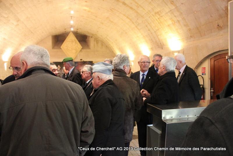 AG 30 otobre 3013 au fort de Maisons-Alfort - l'assemblée Img_9723