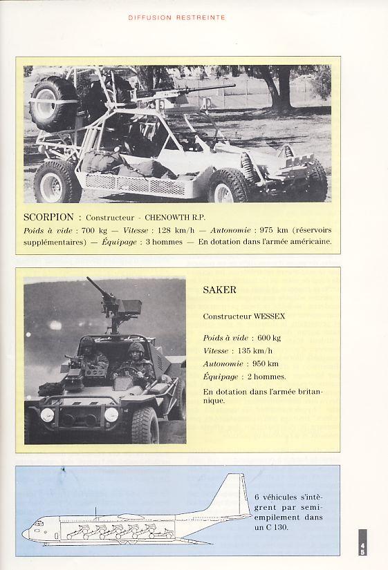 Quelle motorisation pour la division parachtiste de demain Motori11