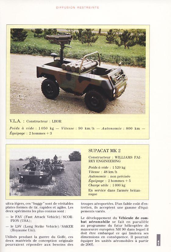 Quelle motorisation pour la division parachtiste de demain Motori13