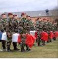 NE JAMAIS OUBLIER LE 17 JANVIER 2009. Ce jour là, l'Armée française a perdu 8 des siens dont 4 sous-officiers du 13ème RDP... Rdp_al10