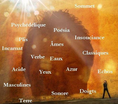Psychédélique Poésia. Photof10