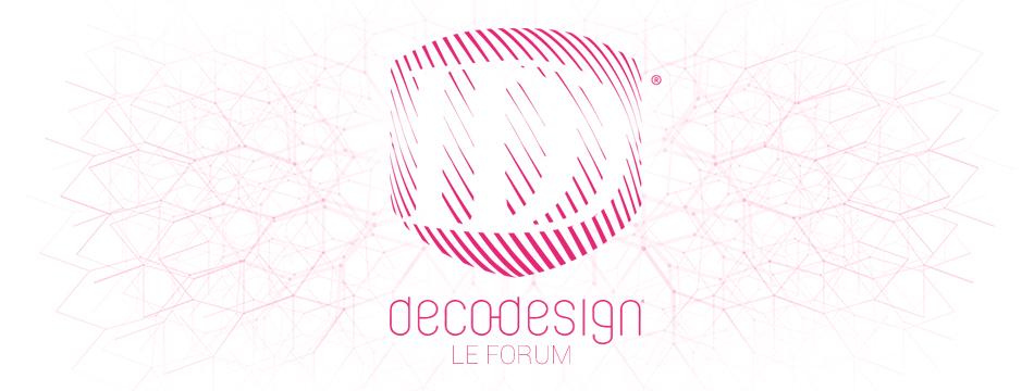 Forum DECO DESIGN : Le Forum Décoration et Design, référence sur le net.