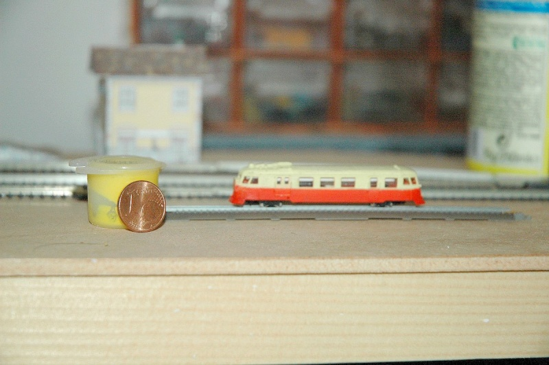 sur l'établi : matériel roulant - Page 2 Dsc_2410