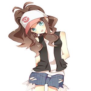 Les Gardiens Pokemo11