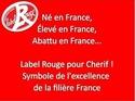 Label Rouge Label_10