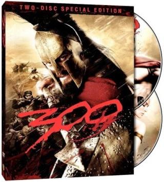 DVDs à Vendre! 300_tw10