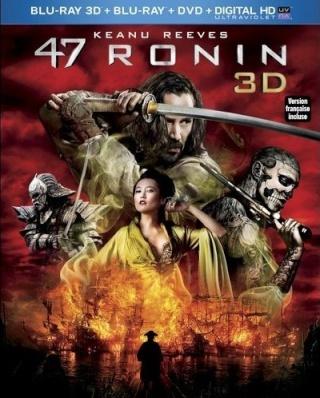 Derniers achats DVD ?? - Page 40 47_ron10