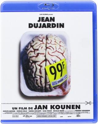 Derniers achats DVD/Blu-ray/VHS ? 99_fra10