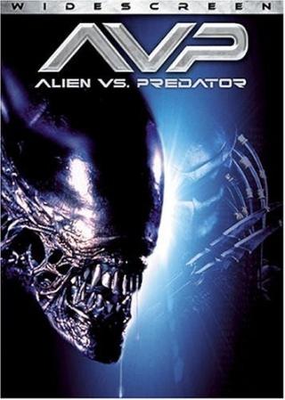 DVDs à Vendre! Avp_al10