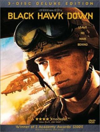 Derniers achats DVD ?? - Page 39 Black_11