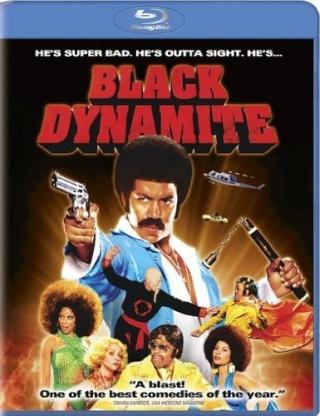 Derniers achats DVD/Blu-ray/VHS ? Black_12