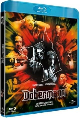 Derniers achats DVD ?? - Page 40 Doberm10