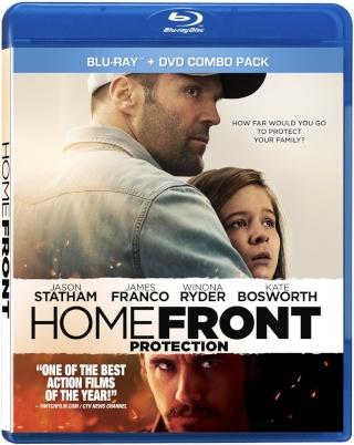 Derniers achats DVD ?? - Page 39 Homefr10