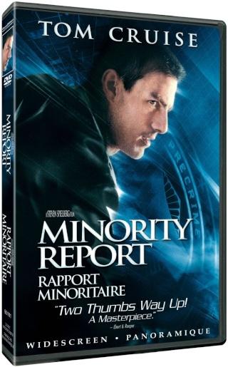 DVDs à Vendre! Minori10