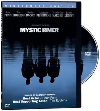 DVDs à Vendre! Mystic11