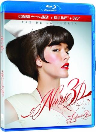 Derniers achats DVD ?? - Page 40 Nurse_10