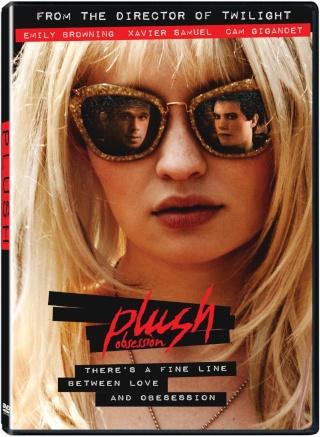 Derniers achats DVD ?? - Page 40 Plush10