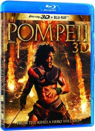 Derniers achats DVD/Blu-ray/VHS ? Pompei10