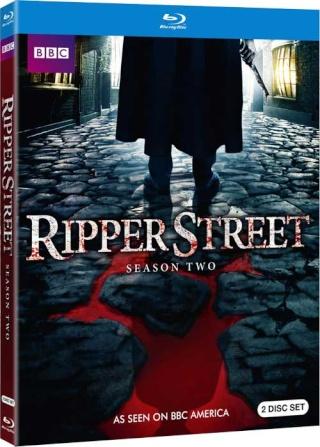 Derniers achats DVD ?? - Page 40 Ripper11