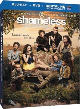 Derniers achats DVD ?? - Page 40 Shamel10