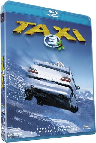 Derniers achats DVD/Blu-ray/VHS ? Taxi_310