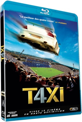 Derniers achats DVD/Blu-ray/VHS ? Taxi_410