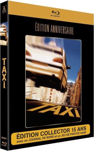 Derniers achats DVD ?? - Page 40 Taxi_b10