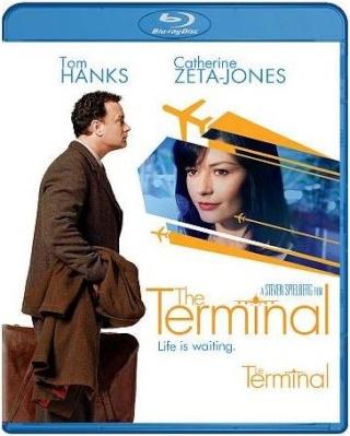 Derniers achats DVD/Blu-ray/VHS ? The_te10