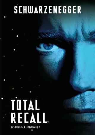DVDs à Vendre! Total_10