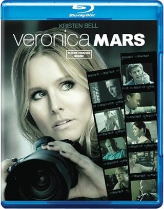 Derniers achats DVD/Blu-ray/VHS ? Veroni11