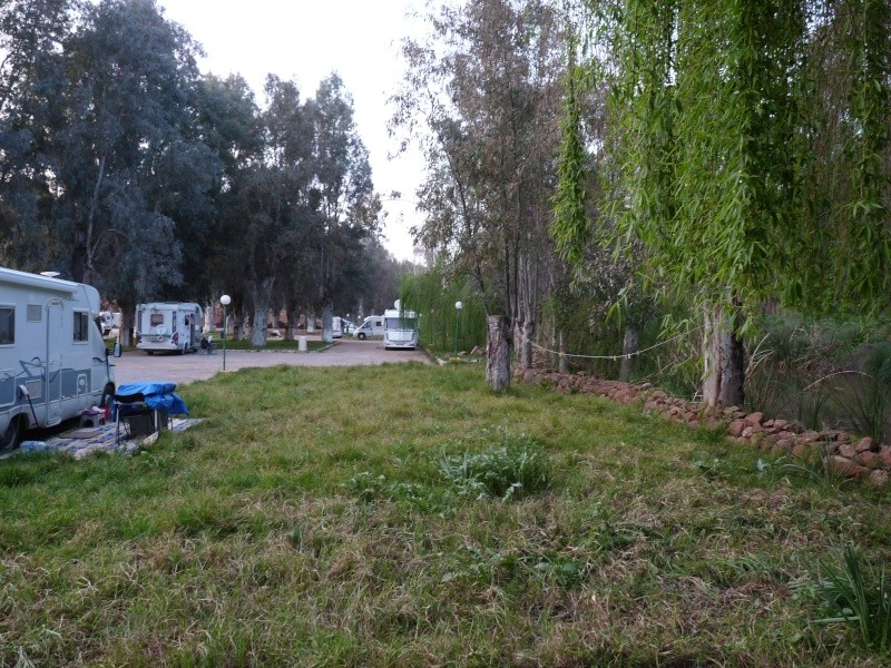 [Campings M : Déceptions] Camping du DIAMANT VERT - FES P1050210