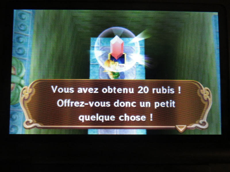 LE JEU The Legend of Zelda : A Link Between Worlds 20_rub10