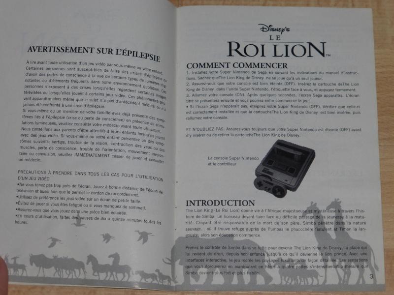 Infos marrantes Le Roi Lion FRA Le_roi10