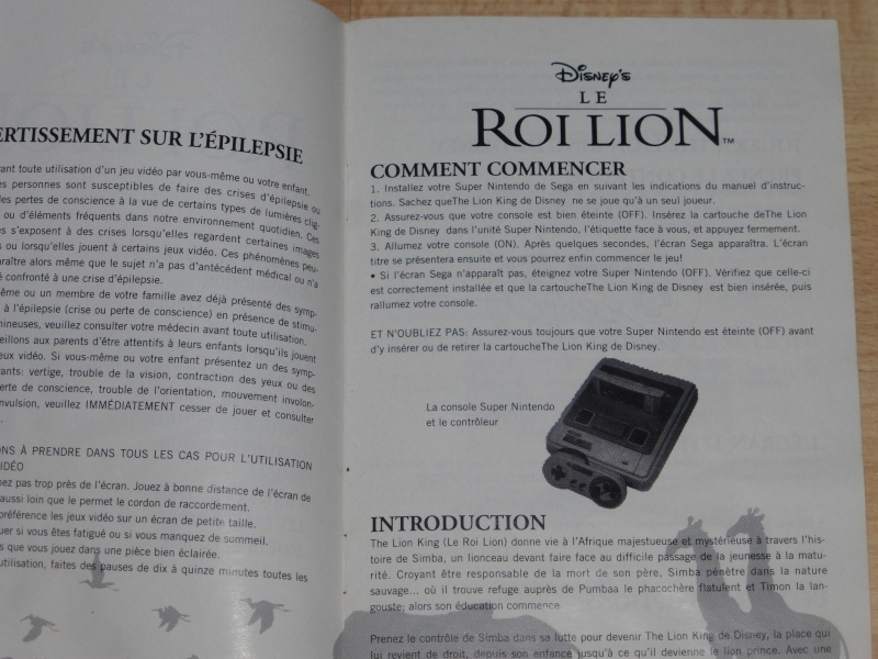 Infos marrantes Le Roi Lion FRA Le_roi11