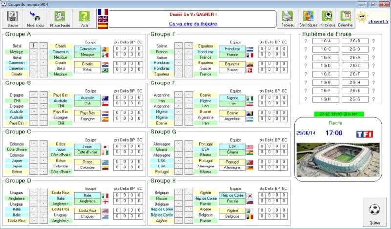 Coupe du monde 2014 Cdm20110