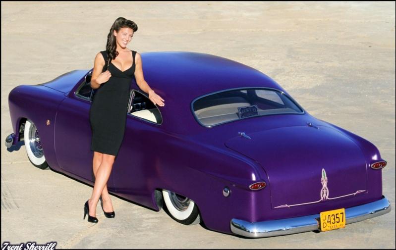 Anniversaire Greaser 1949-f10