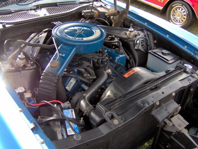 1973 Mustang Mach 1 1973_f10