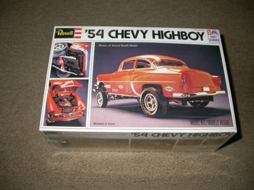 53 chevy delivery Chev_210